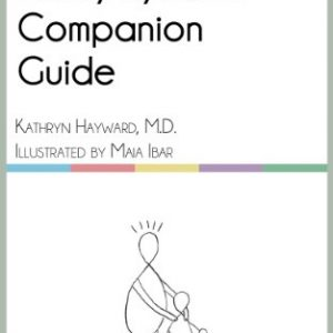 Odyssey Family Systems Companion Guide