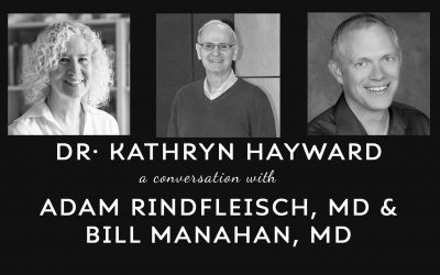 Redesigning Health Education and Nurturing Professionals in Health And Healing