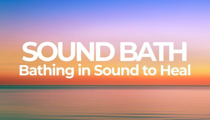 soundbath001