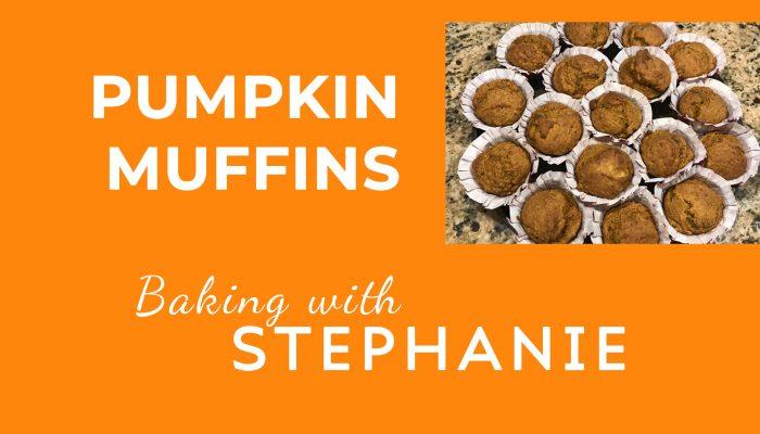 youtube-pumpkinmuffins