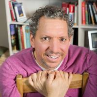 David Gunzenhauser